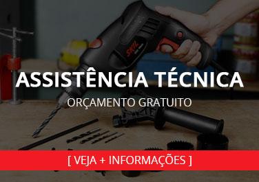 assistencia-tecnica-hover