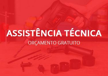assistencia-tecnica