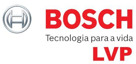 Logo LVP Bosch